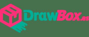 drawbox-logo