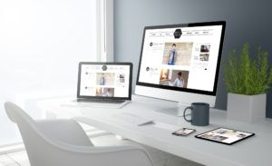 mesa-diseñador-grafico